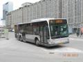 224-6 Mercedes-Citaro -a