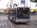 225-1 Mercedes-Citaro -a