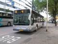 225-13 Mercedes-Citaro -a