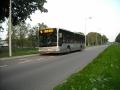 225-2 Mercedes-Citaro -a
