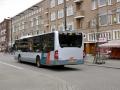 225-7 Mercedes-Citaro -a