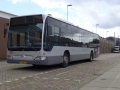 225-8 Mercedes-Citaro -a
