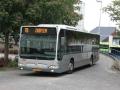 226-2 Mercedes-Citaro -a