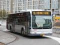 226-3 Mercedes-Citaro -a