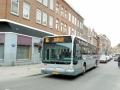 226-4 Mercedes-Citaro -a