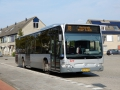 226-5 Mercedes-Citaro -a