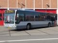 226-7 Mercedes-Citaro -a