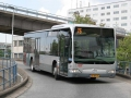 227-1 Mercedes-Citaro -a
