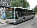227-10 Mercedes-Citaro -a