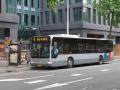 227-11 Mercedes-Citaro -a
