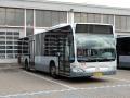 227-12 Mercedes-Citaro -a
