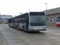 227-13 Mercedes-Citaro -a