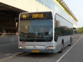 227-15 Mercedes-Citaro -a