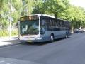 227-16 Mercedes-Citaro -a
