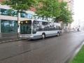 227-17 Mercedes-Citaro -a