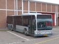 227-18 Mercedes-Citaro -a
