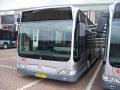 227-2 Mercedes-Citaro -a