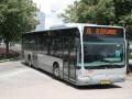 228-1 Mercedes-Citaro -a