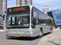 228-2 Mercedes-Citaro -a