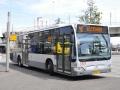 228-3 Mercedes-Citaro -a
