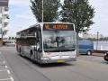 228-4 Mercedes-Citaro -a