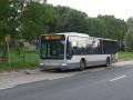 228-6 Mercedes-Citaro -a