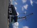 229-1 Mercedes-Citaro -a