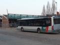229-10 Mercedes-Citaro -a