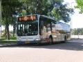 229-13 Mercedes-Citaro -a