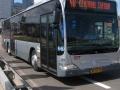 229-14 Mercedes-Citaro -a
