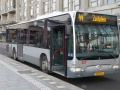 229-9 Mercedes-Citaro -a