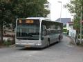 211-2 Mercedes-Citaro