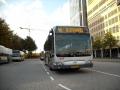 211-4 Mercedes-Citaro