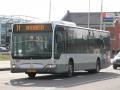 212-1 Mercedes-Citaro