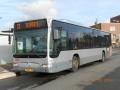 212-11 Mercedes-Citaro
