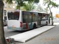 212-5 Mercedes-Citaro