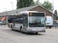 213-1 Mercedes-Citaro