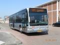 213-3 Mercedes-Citaro