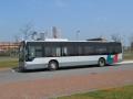 213-6 Mercedes-Citaro