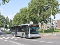 214-3 Mercedes-Citaro