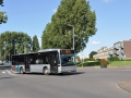 214-4 Mercedes-Citaro
