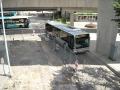 214-5 Mercedes-Citaro