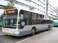 215-1 Mercedes-Citaro