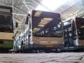 216-1 Mercedes-Citaro