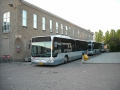 216-2 Mercedes-Citaro