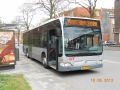 216-3 Mercedes-Citaro