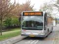 216-4 Mercedes-Citaro