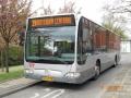 216-6 Mercedes-Citaro