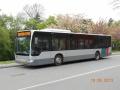 216-7 Mercedes-Citaro