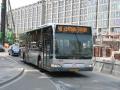 217-2 Mercedes-Citaro